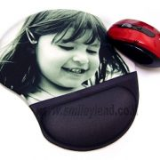 01-jelly-cussion-mouse-pad-black
